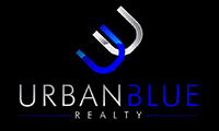 Urban Blue Realty